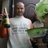 олег, 48, г.Севастополь
