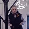 Андрей, 40, г.Дивеево