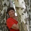 Людмила, 59, г.Бузулук