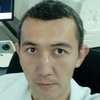 Abduraxman, 29, Nukus