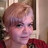 Natalya, 49, Pushkino