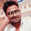 maahi, 22, г.Пандхарпур