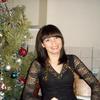 Алена, 30, г.Торез