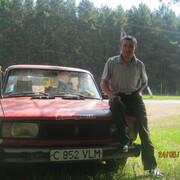 виталий 36 лет (Овен) хочет познакомиться в Явленке