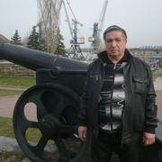 Владимир 56 Козьмодемьянск