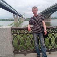 Игорь, 54 года, Весы, Новосибирск