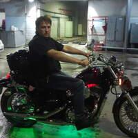 Александр, 50 лет, Лев, Красноярск