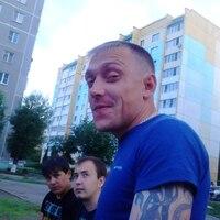 Андрей, 33 года, Водолей, Озерск