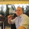 Санек, 40, г.Ступино