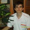 Иван, 28, г.Идринское