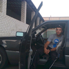 Arsen, 26, г.Владикавказ