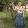 Людмила, 65, г.Кишинёв