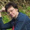Маргарита, 57, г.Рига