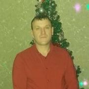 Сергей 36 Абакан