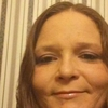 Lori fountain, 33, New Port Richey