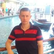 Aleks 43 Владивосток