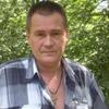 Серг, 54, г.Москва