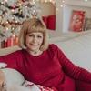 alyona, 58, Ust-Kut