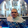 Андрей, 36, г.Ушачи