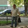 sergey zaparojec, 64, Mostovskoy