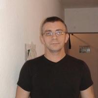 Владислав, 47 лет, Близнецы, Берлин