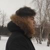 Gleb, 20, Dobryanka