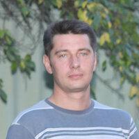 Юрий Владимирович, 46 лет, Козерог, Орел
