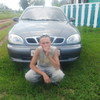 айнур, 27, г.Старобалтачево