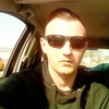 jonny kornienko, 26, г.Боргентрайх