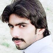 Sunny 20 лет (Козерог) Исламабад