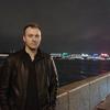Stan, 29, г.Прага