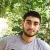 Иско, 23, г.Ташкент