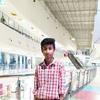 friend, 18, Delhi