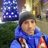 Игорь ХУДАЛЕЕВ, 35, г.Варшава