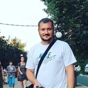 Андрей 30 Сургут