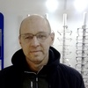Aleksandr, 42, Tbilisskaya