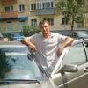 serdg, 39, г.Ленинск-Кузнецкий