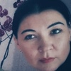 наталя, 40, г.Винница