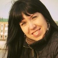 Марина, 38 лет, Козерог, Йошкар-Ола