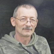Виктор 59 Михайловка