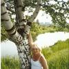 Эля, 57, г.Юбилейный