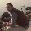 Romano, 28, г.Падуя
