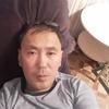 Хафиз Касымбеков, 45, г.Астана