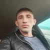 Andrey, 36, Komsomolsk-on-Amur