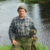 Владимир, 58, г.Петрозаводск