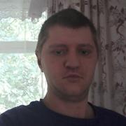 руслан 28 Симферополь