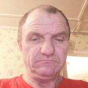Юрий 61 Ростов-на-Дону