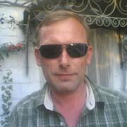 Николай Гарик 42 Днепр