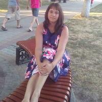 Алиса, 26 лет, Овен, Витебск