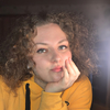 Anastasiya, 31, Votkinsk